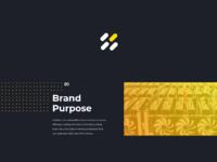 Hashtech branding 2x