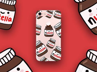 Insta Ad ad coveritup instagram mobilead mobile