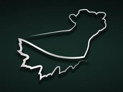 Critesdale Farm Logo