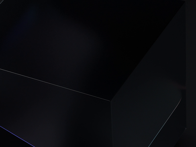 Corellium Background Video cinema4d brand design animation motion graphics 3d
