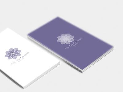 logo therapist acupuncture logodesign personalbrand logo