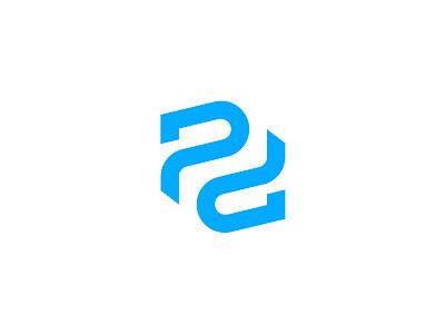 P2P logotype logo peer to peer p2p