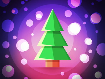 Xmas is coming app store new year fir pine tree iphone christmas game xmas