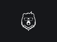 blackbears.mobi