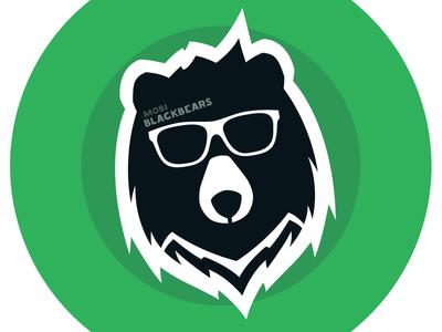 Black Bears Games