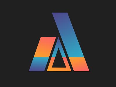 Abbo | Branding advertising identity