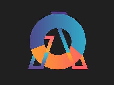 Abbo | Branding advertising identity branding