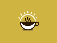 24/7 Coffee Cafe