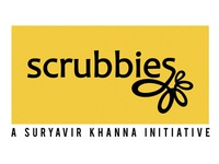Scrubbies