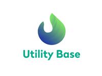Logo Utility Base