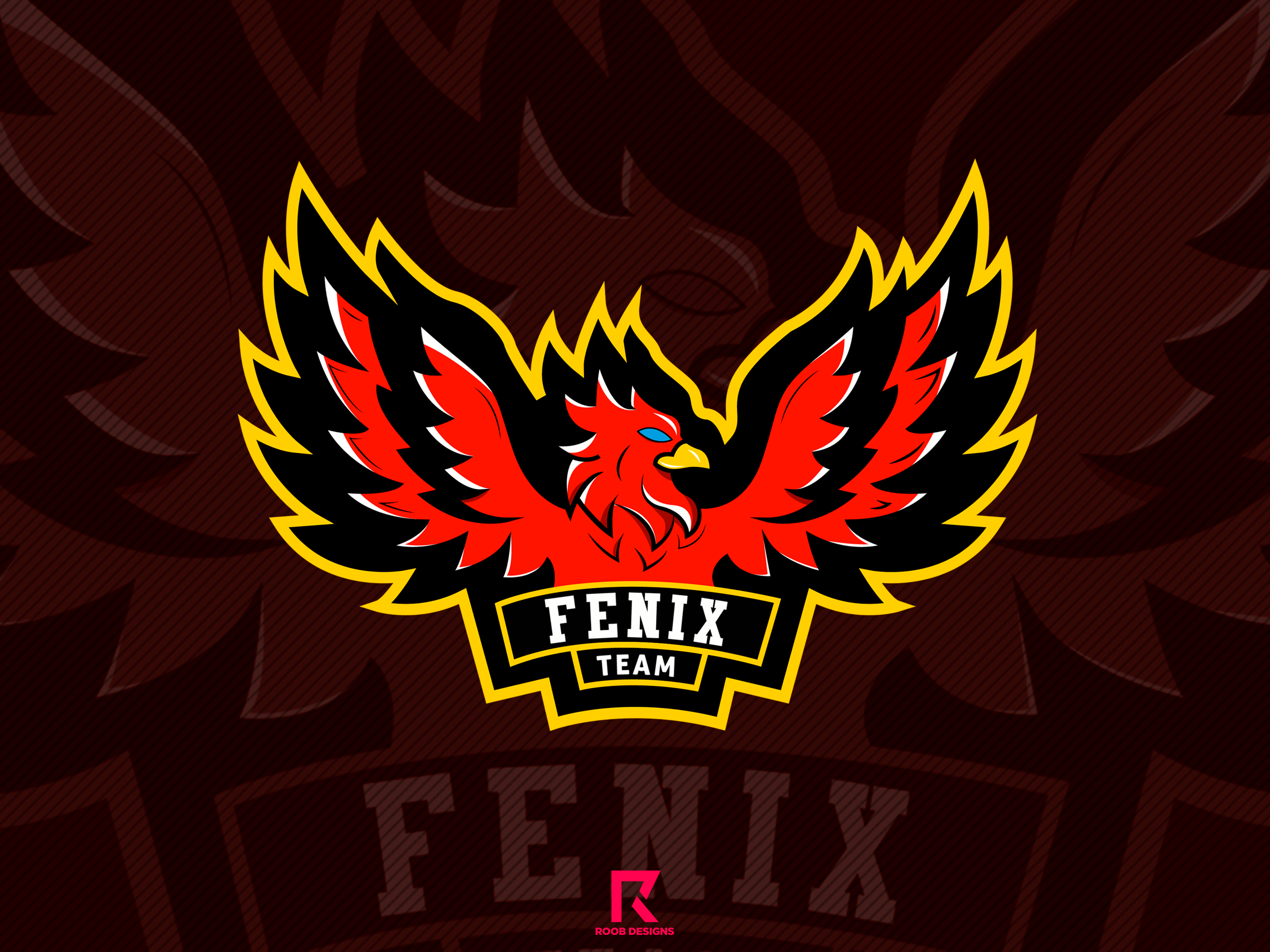 FENIX 0 0