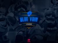 Blue Void League