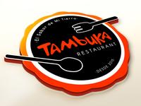 Tambuka Restaurant