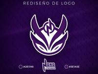 Nanabrs Logo