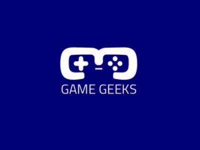 game geeks brand