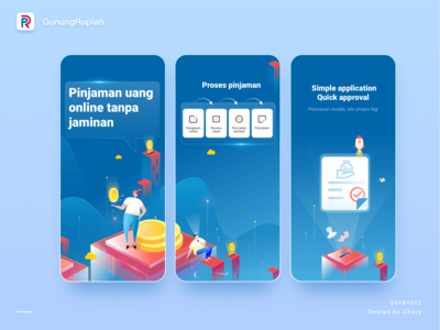 Finance-GunungRupiah-GooglePlay