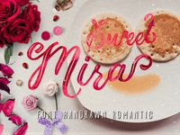 mira romantic