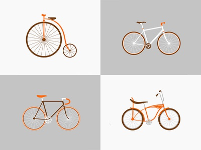 Bike To Work 2015 bike to work bicycle bike