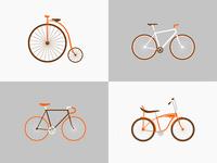 Bike To Work 2015