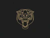 Tiger Hollow