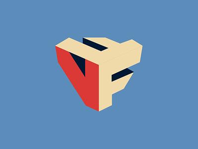 Virtual Film Festival logo