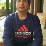 Promish Shakya