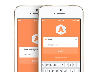 Airbrake iPhone App