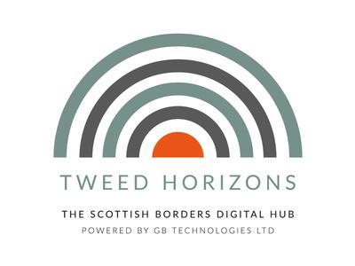 Tweed Horizons Logo