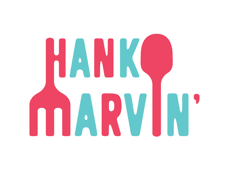Hank Marvin'