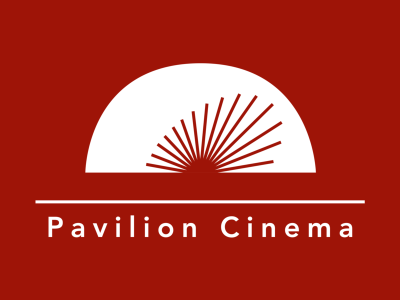Pavilion Cinema