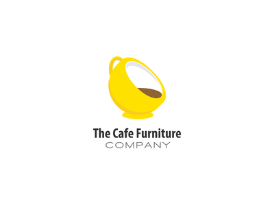 The Cafe Furniture