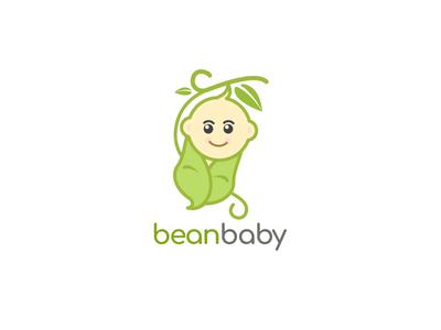 BeanBaby