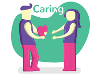 Care Value