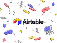 Airtable!