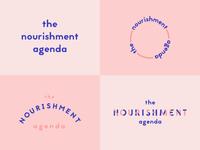 Nourishment Agenda