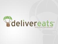 DeliverEats