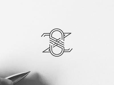 Sz Monogram