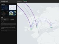 FlightMapper Editor