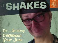 Dr. Jeremy Diagnoses Your Junk