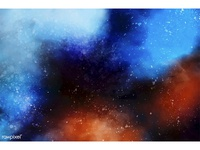 Space Exploration 1