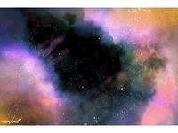 Space Exploration 8