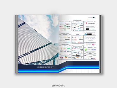 eBook design ebook layout ebooks fintech
