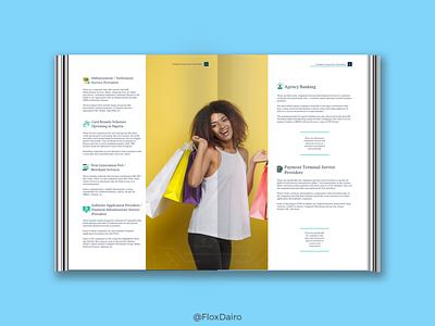 ebook design ebook cover ebook layout ebook fintech