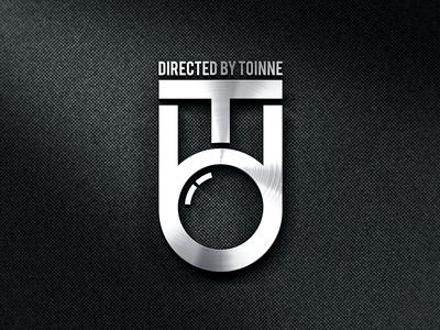 Logo design for Toinne