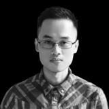 Luan Nguyen