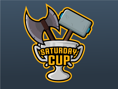 Saturdaycup