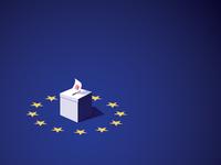 Vote Remain EU