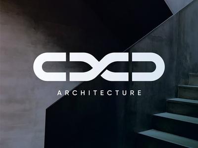 CXD Logo