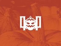 Pumpkin Patch Brewing Company - 01