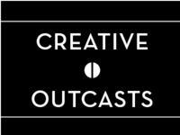 Creative Outcasts